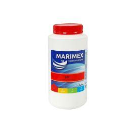 Marimex   Aquamar pH- 2,7 kg   11300107