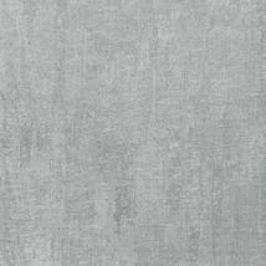 Dlažba Multi Tahiti světle šedá 33x33 cm, mat DAA3B513.1