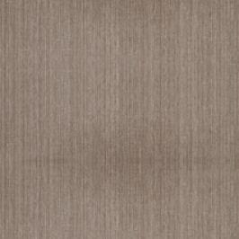 Dlažba Kale Nish mink 33x33 cm mat D10141