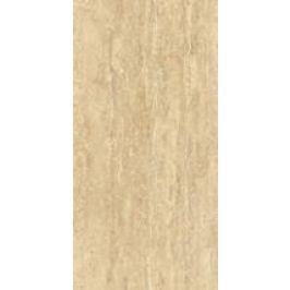 Dlažba Ege Classico beige 30x60 cm mat CLS0230
