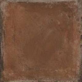 Dlažba Exagres Alhamar rojo 33x33 cm mat ALHAMAR33RO
