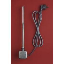 P.M.H. Topná tyč s termost. 200W CR rov.kabel HT2200CRR