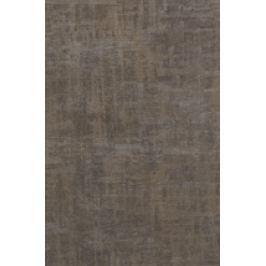 Obklad Fineza Lino wenge 32x60 cm mat LINO316WE