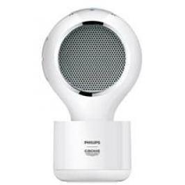 Bluetooth reproduktor Grohe 26268LV0