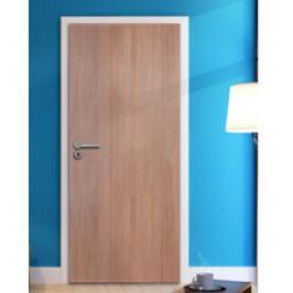 Naturel Interiérové dveře Ibiza 90 cm, pravá IBIZAD90P