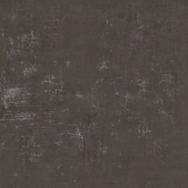 Dlažba Fineza Cementi Style černá 60x60 cm mat CEMSTYLE60BK