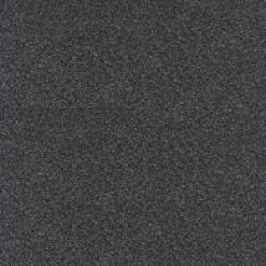 Dlažba Multi Kréta černá 30x30 cm, mat TAA35208.1