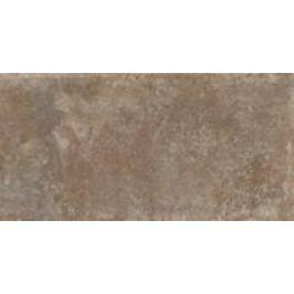Dlažba Del Conca Vignoni noce 40x80 cm, mat, rektifikovaná GOVG09R