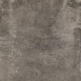 Dlažba Fineza Cement Look tmavě šedá 60x60 cm mat CEMLOOK60GR