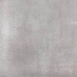 Dlažba Sintesi Flow grey 80x80 cm lappato FLOW11461