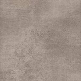 Dlažba Multi Borneo šedá 33x33 cm mat DAA3B129.1