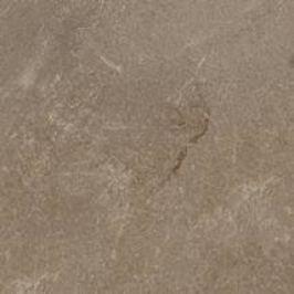 Dlažba Vitra Quarz mink 45x45 cm, mat K945484
