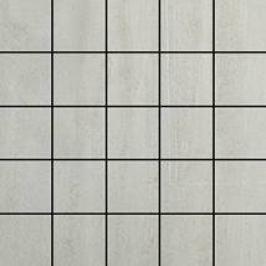 Mozaika Graniti Fiandre Fahrenheit 350°F Frost 30x30 cm, mat, rektifikovaná MG5A183R10X8