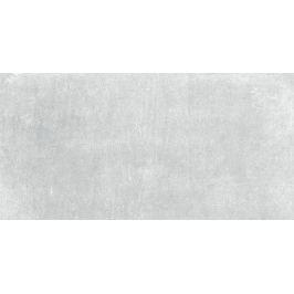 Dlažba Rako Rebel šedá 30x60 cm mat DAKSE741.1