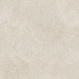 Dlažba Rako Betonico světle béžová 60x60 cm mat DAK63793.1