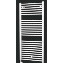 Radiátor kombinovaný Isan 50x153 cm bílá DTON15350500