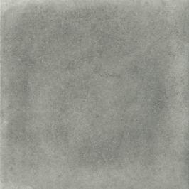 Obklad Cir Materia Prima metropolitan grey 20x20 cm lesk 1069772