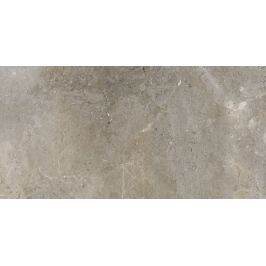 Dlažba Porcelaingres Royal Stone palladium grey 30x60 cm mat X630382X8