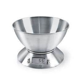 Kuchyňská váha ORION
