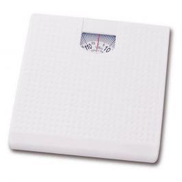 Váha osobní mech.BÍLÁ 120kg ORION
