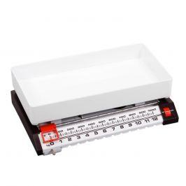 Váha kuch. mech. 13 kg ORION