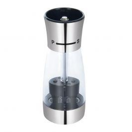 Mlýnek mechanický sůl+pepř DUO ORION