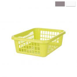 Košík UH P 20x15,5x6,5 cm ASS ORION