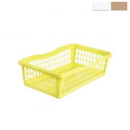 Košík, 24,5x15,2x7,5 cm ORION