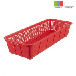 Košík UH A 32,5x13,5x6,5 cm ORION