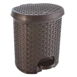 Odpadkový koš - 5,5 l ORION