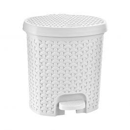 Odpadkový koš - 11,5 l ORION
