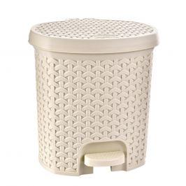 Odpadkový koš ORION