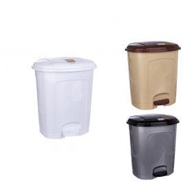 Koš odpadkový - 5,5 l ORION