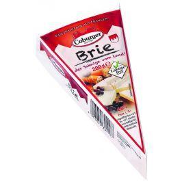 Coburger Brie