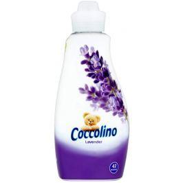 Coccolino Lavender aviváž (1,5l)