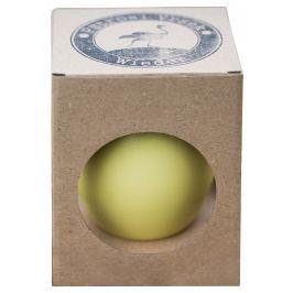 Pštrosí Vršek Pštrosí vejce, cca 600 g