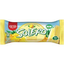 Solero Smoothie Ananas