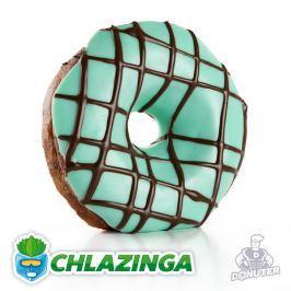 Donuter Chlazinga