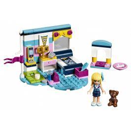 LEGO® Friends 41328 Stephanie a její pokoj