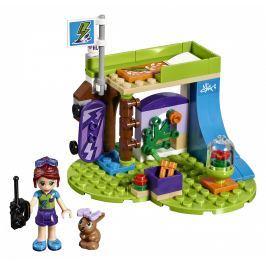 LEGO® Friends 41327 Mia a její pokoj