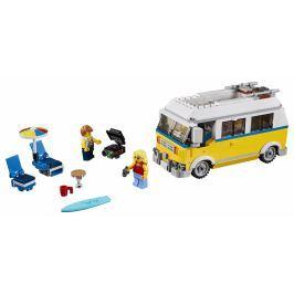 LEGO® Creator 31079 Surfařská dodávka Sunshine