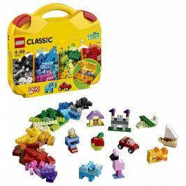 LEGO® Classic 10713 Kreativní kufřík
