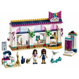 LEGO® Friends 41344 Andrea a její obchod s módními doplňky