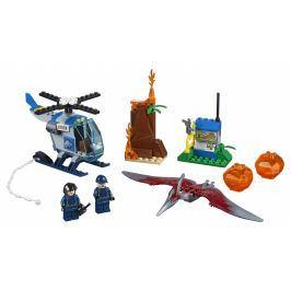 LEGO® Juniors 10756 Útěk Pteranodona