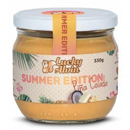 Lucky Alvin Summer Edition Piňa Colada