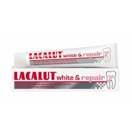 Lacalut White & Repair zubní pasta