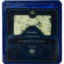 Europes Finest Danablu 50 %