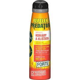 Predator Forte repelentní sprej