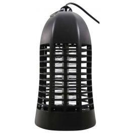 Lapač hmyzu elektrický 4W 1ks