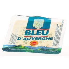 Bleu d´Auvergne PDO